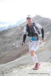 Salida y paso por Gornergrat - Matterhorn ultraks (234)