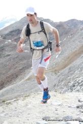 Salida y paso por Gornergrat - Matterhorn ultraks (235)