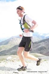 Salida y paso por Gornergrat - Matterhorn ultraks (236)