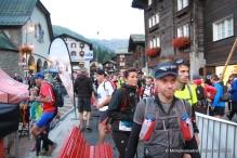 Salida y paso por Gornergrat - Matterhorn ultraks (24)