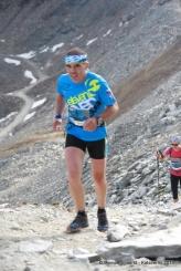 Salida y paso por Gornergrat - Matterhorn ultraks (240)
