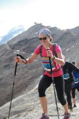 Salida y paso por Gornergrat - Matterhorn ultraks (241)