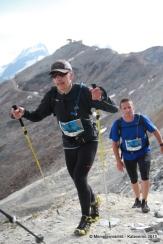 Salida y paso por Gornergrat - Matterhorn ultraks (242)