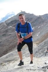 Salida y paso por Gornergrat - Matterhorn ultraks (243)
