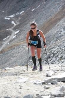 Salida y paso por Gornergrat - Matterhorn ultraks (245)