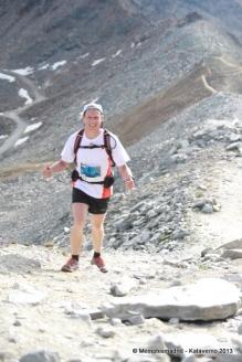 Salida y paso por Gornergrat - Matterhorn ultraks (246)
