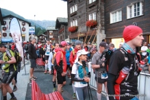Salida y paso por Gornergrat - Matterhorn ultraks (25)