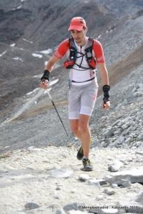 Salida y paso por Gornergrat - Matterhorn ultraks (251)