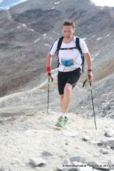 Salida y paso por Gornergrat - Matterhorn ultraks (254)