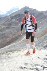 Salida y paso por Gornergrat - Matterhorn ultraks (255)