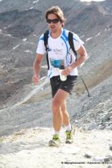 Salida y paso por Gornergrat - Matterhorn ultraks (256)