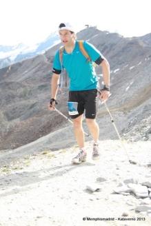 Salida y paso por Gornergrat - Matterhorn ultraks (258)