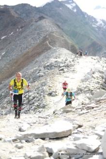 Salida y paso por Gornergrat - Matterhorn ultraks (259)