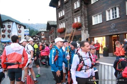 Salida y paso por Gornergrat - Matterhorn ultraks (26)