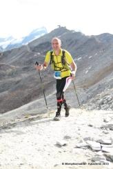 Salida y paso por Gornergrat - Matterhorn ultraks (260)