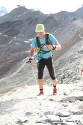 Salida y paso por Gornergrat - Matterhorn ultraks (261)