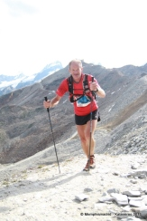 Salida y paso por Gornergrat - Matterhorn ultraks (262)