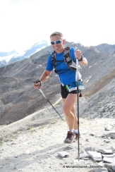 Salida y paso por Gornergrat - Matterhorn ultraks (263)