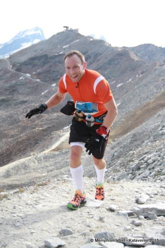 Salida y paso por Gornergrat - Matterhorn ultraks (264)