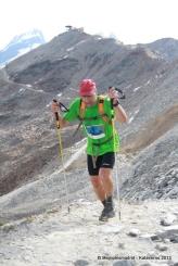 Salida y paso por Gornergrat - Matterhorn ultraks (266)