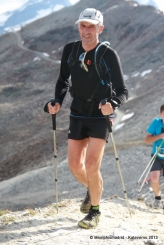 Salida y paso por Gornergrat - Matterhorn ultraks (267)