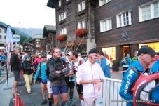 Salida y paso por Gornergrat - Matterhorn ultraks (27)