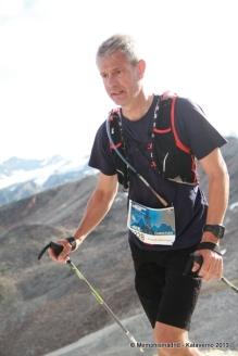 Salida y paso por Gornergrat - Matterhorn ultraks (271)