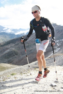 Salida y paso por Gornergrat - Matterhorn ultraks (272)