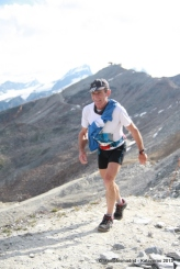 Salida y paso por Gornergrat - Matterhorn ultraks (273)