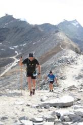 Salida y paso por Gornergrat - Matterhorn ultraks (274)