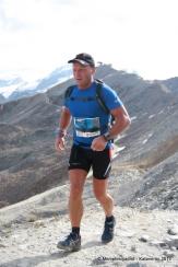 Salida y paso por Gornergrat - Matterhorn ultraks (276)