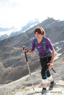 Salida y paso por Gornergrat - Matterhorn ultraks (278)