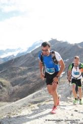 Salida y paso por Gornergrat - Matterhorn ultraks (279)