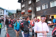 Salida y paso por Gornergrat - Matterhorn ultraks (28)