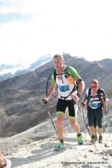 Salida y paso por Gornergrat - Matterhorn ultraks (280)