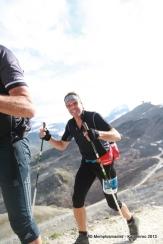 Salida y paso por Gornergrat - Matterhorn ultraks (282)