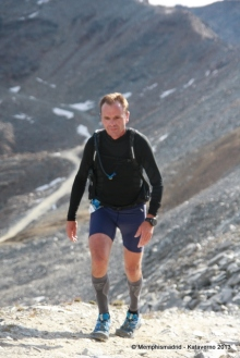 Salida y paso por Gornergrat - Matterhorn ultraks (283)