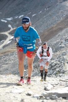Salida y paso por Gornergrat - Matterhorn ultraks (284)