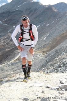 Salida y paso por Gornergrat - Matterhorn ultraks (285)