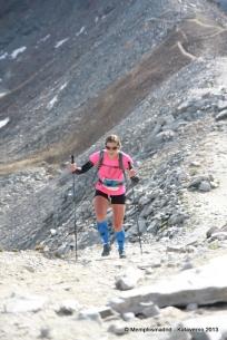 Salida y paso por Gornergrat - Matterhorn ultraks (287)