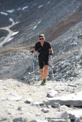 Salida y paso por Gornergrat - Matterhorn ultraks (288)