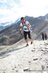 Salida y paso por Gornergrat - Matterhorn ultraks (289)