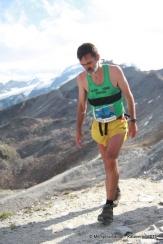 Salida y paso por Gornergrat - Matterhorn ultraks (290)