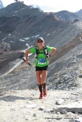 Salida y paso por Gornergrat - Matterhorn ultraks (291)