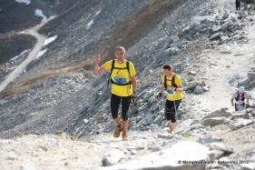 Salida y paso por Gornergrat - Matterhorn ultraks (293)