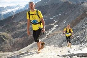 Salida y paso por Gornergrat - Matterhorn ultraks (294)