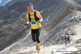 Salida y paso por Gornergrat - Matterhorn ultraks (295)