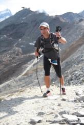 Salida y paso por Gornergrat - Matterhorn ultraks (297)
