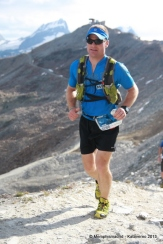 Salida y paso por Gornergrat - Matterhorn ultraks (298)