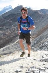 Salida y paso por Gornergrat - Matterhorn ultraks (299)